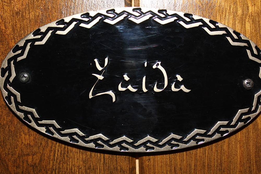 Cueva Zaida 9