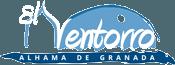 Hotel Rural El Ventorro